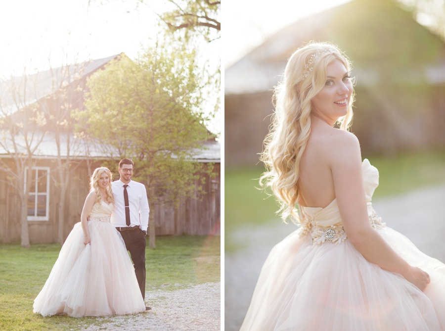 barn-wedding-rustic-wedding-lazaro-gown-tremblay-farms-ontario-farm-wedding_0079