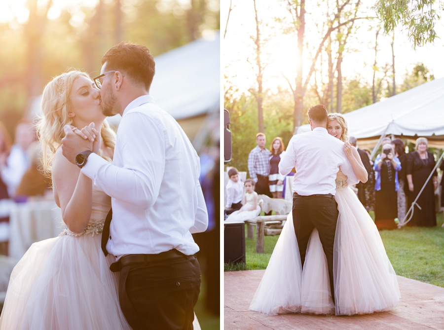 barn-wedding-rustic-wedding-lazaro-gown-tremblay-farms-ontario-farm-wedding_0084