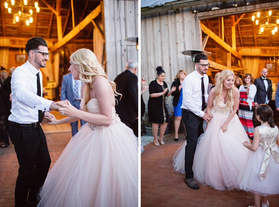 barn-wedding-rustic-wedding-lazaro-gown-tremblay-farms-ontario-farm-wedding_0089