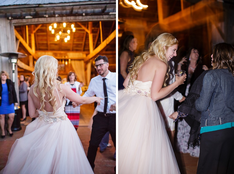 barn-wedding-rustic-wedding-lazaro-gown-tremblay-farms-ontario-farm-wedding_0090