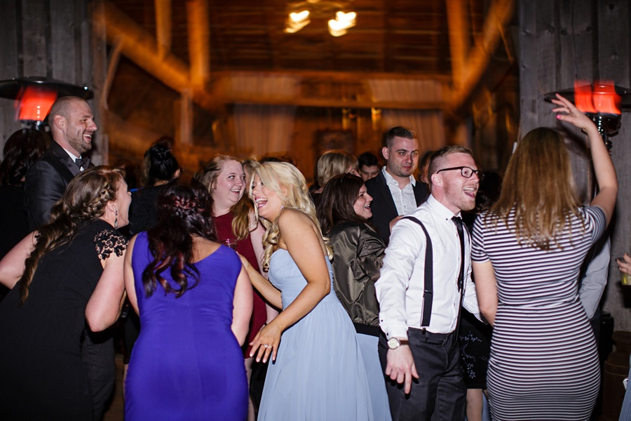 barn-wedding-rustic-wedding-lazaro-gown-tremblay-farms-ontario-farm-wedding_0091