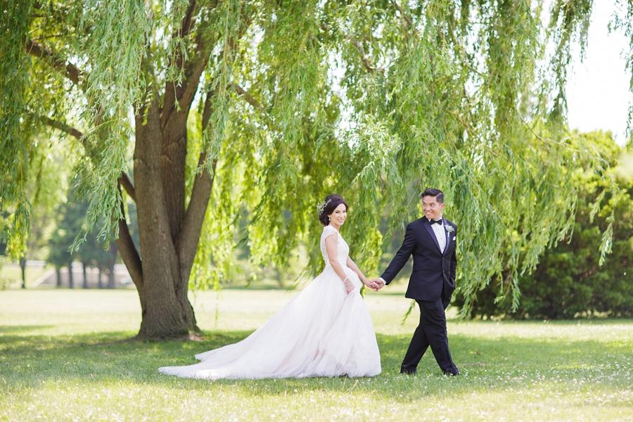 waters-edge-windsor-wedding-photographer-_0001