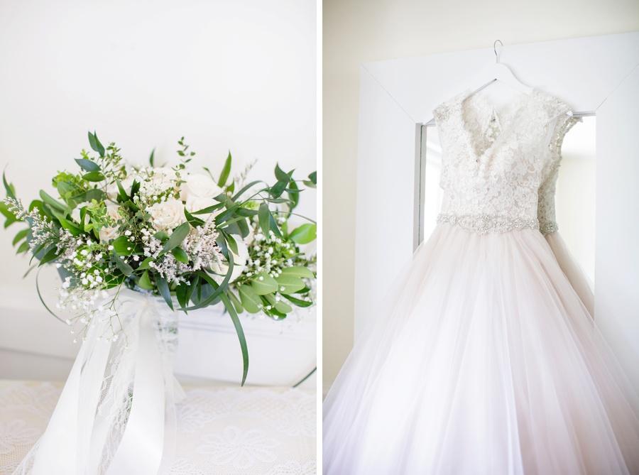 waters-edge-windsor-wedding-photographer-_0002