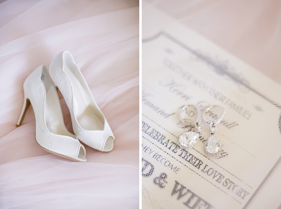 waters-edge-windsor-wedding-photographer-_0003