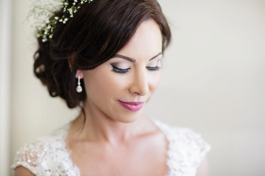 waters-edge-windsor-wedding-photographer-_0011