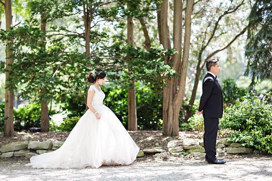 waters-edge-windsor-wedding-photographer-_0020