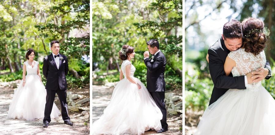 waters-edge-windsor-wedding-photographer-_0021