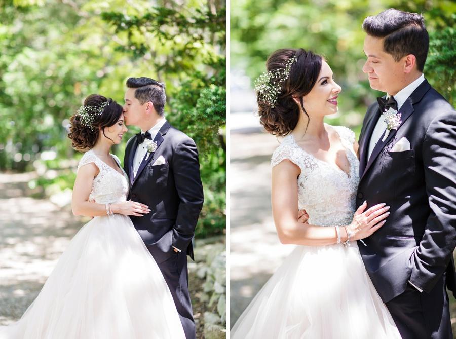 waters-edge-windsor-wedding-photographer-_0022