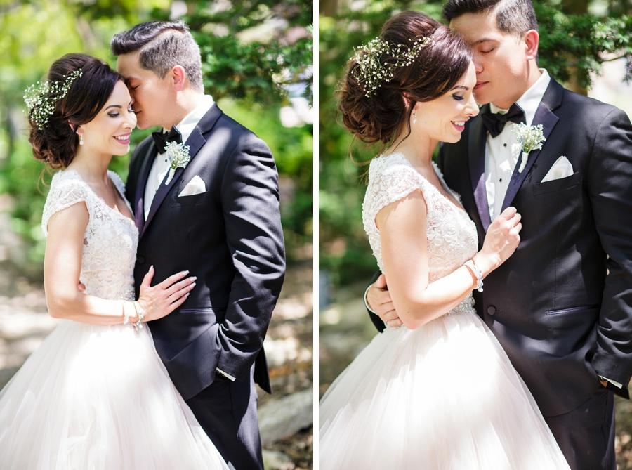 waters-edge-windsor-wedding-photographer-_0023