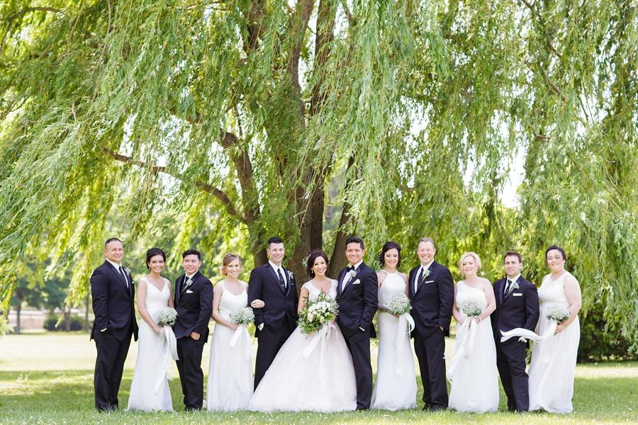 waters-edge-windsor-wedding-photographer-_0024