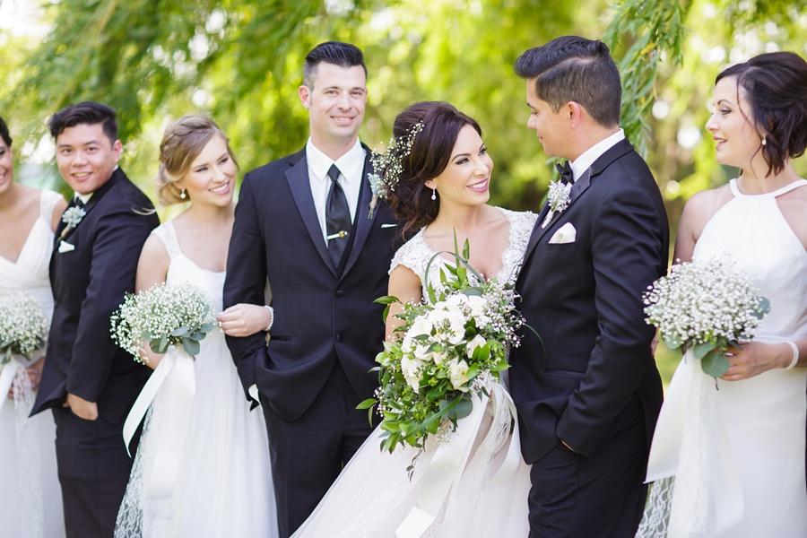 waters-edge-windsor-wedding-photographer-_0025