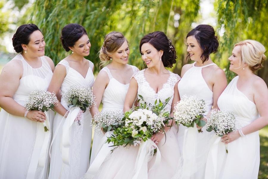 waters-edge-windsor-wedding-photographer-_0027
