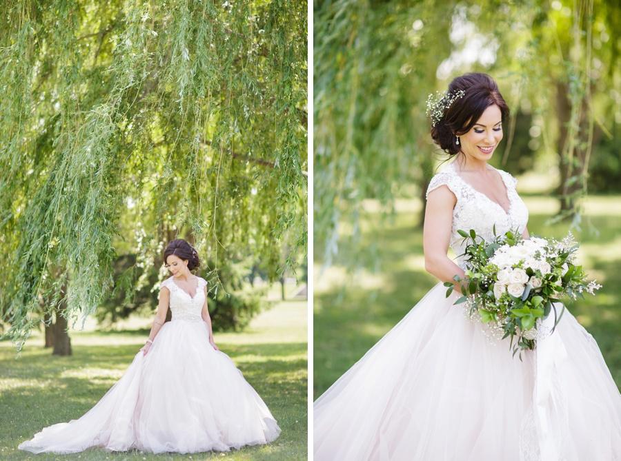 waters-edge-windsor-wedding-photographer-_0031