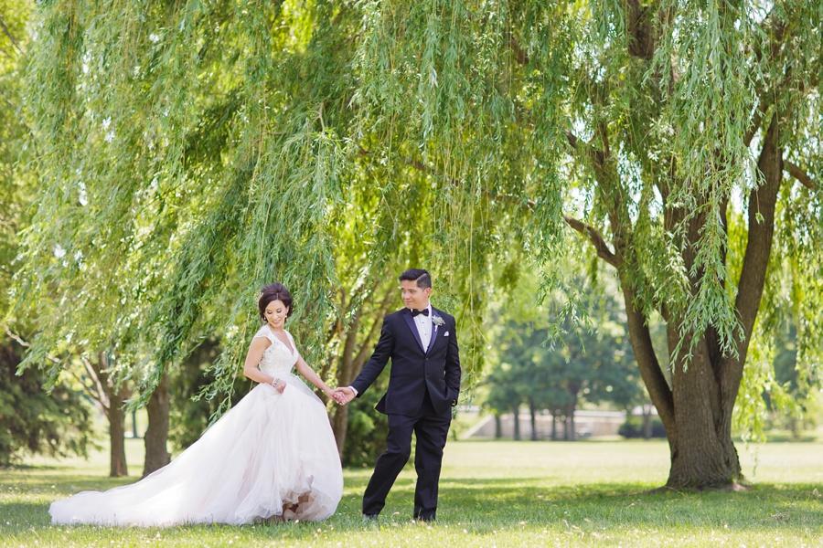 waters-edge-windsor-wedding-photographer-_0035