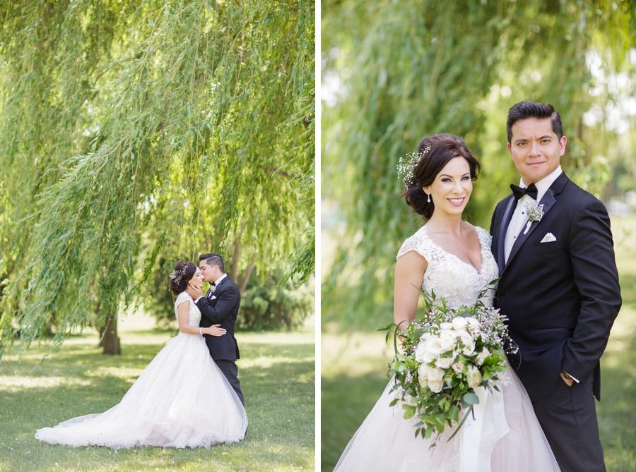 waters-edge-windsor-wedding-photographer-_0036