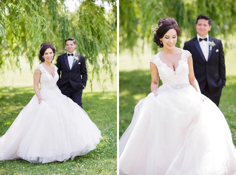 waters-edge-windsor-wedding-photographer-_0037