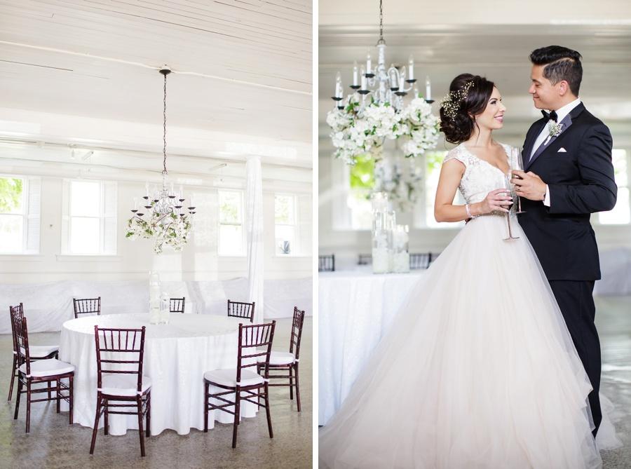 waters-edge-windsor-wedding-photographer-_0038