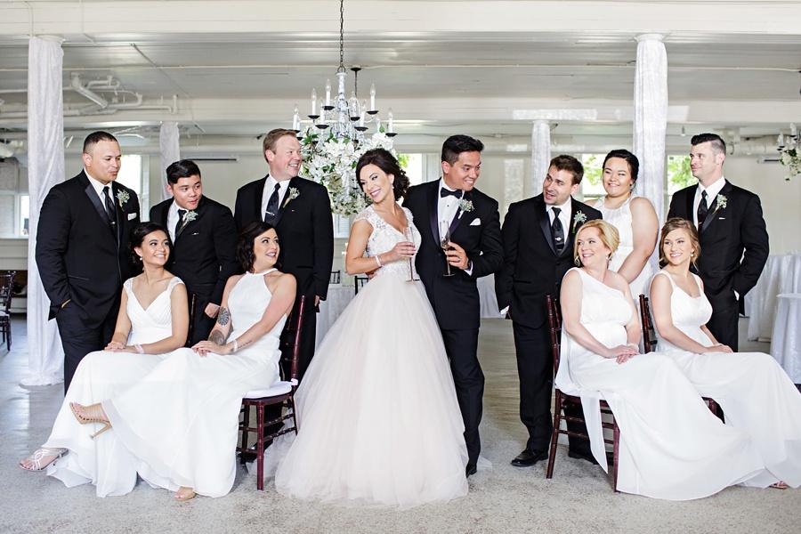 waters-edge-windsor-wedding-photographer-_0039