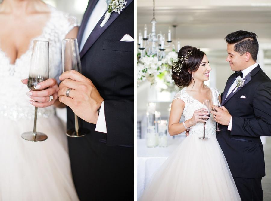 waters-edge-windsor-wedding-photographer-_0040