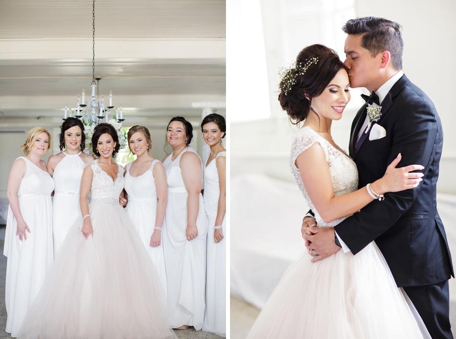 waters-edge-windsor-wedding-photographer-_0041