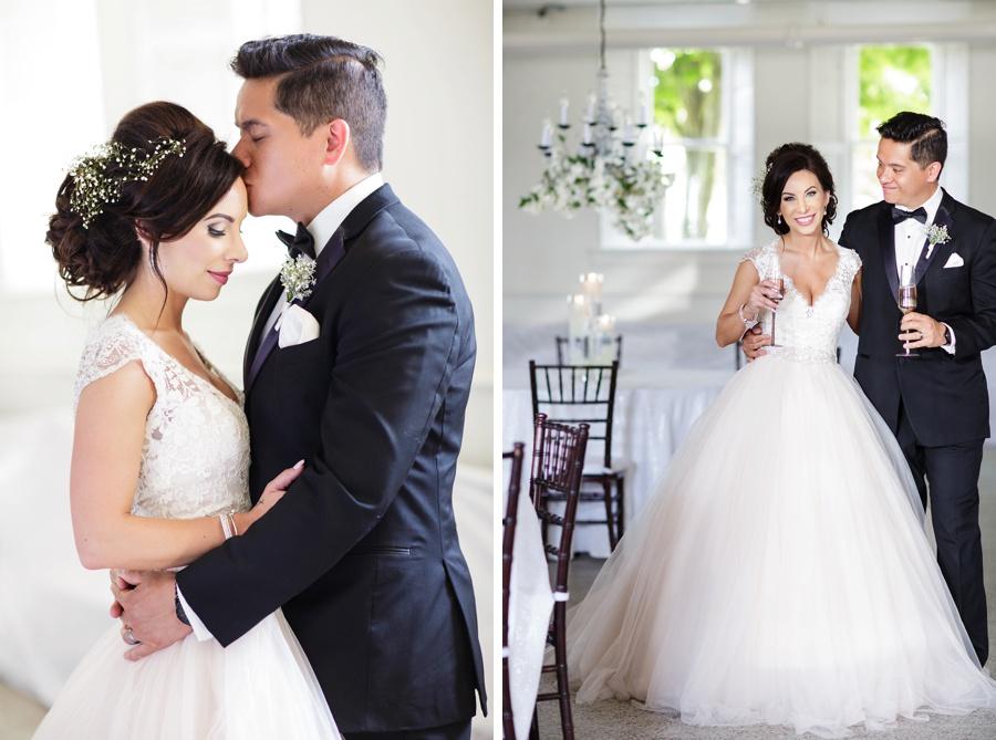 waters-edge-windsor-wedding-photographer-_0042