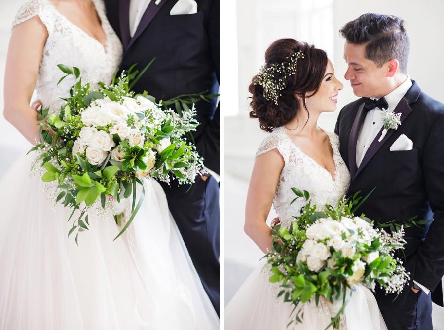 waters-edge-windsor-wedding-photographer-_0044