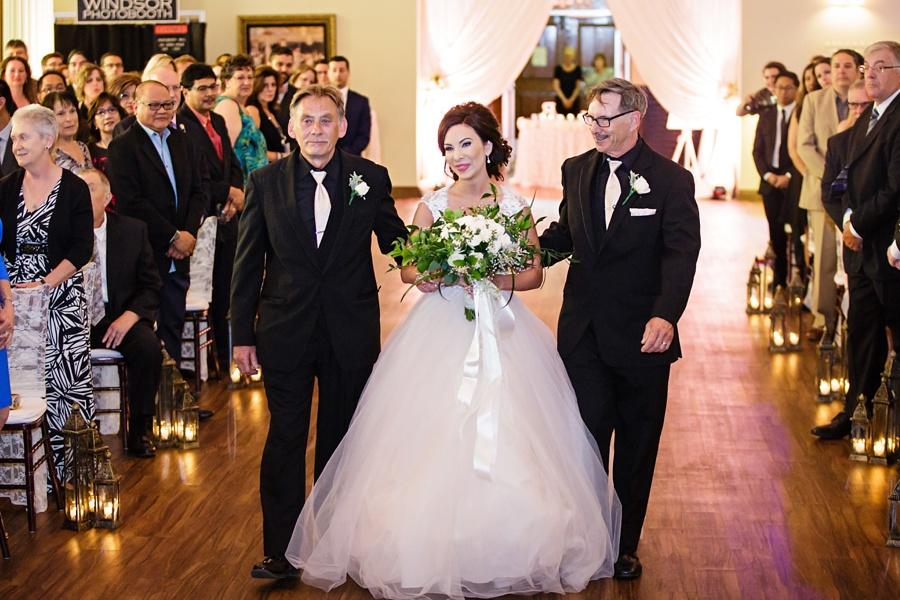 waters-edge-windsor-wedding-photographer-_0048