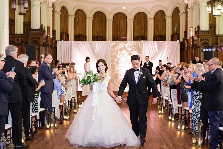 waters-edge-windsor-wedding-photographer-_0051