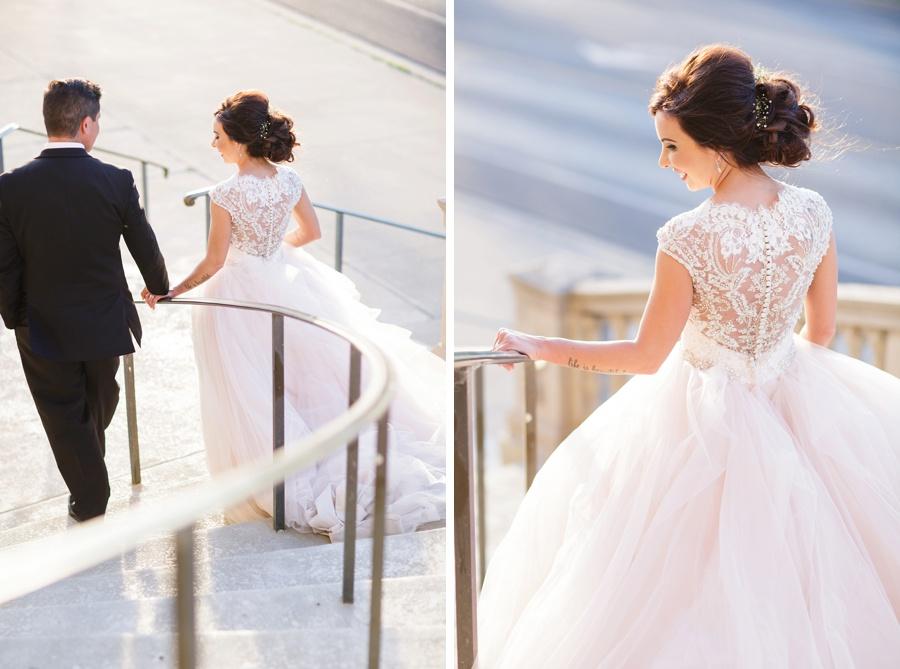 waters-edge-windsor-wedding-photographer-_0052