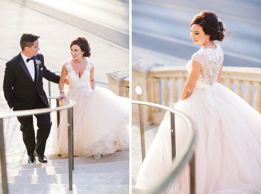 waters-edge-windsor-wedding-photographer-_0053