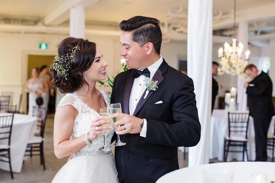 waters-edge-windsor-wedding-photographer-_0055