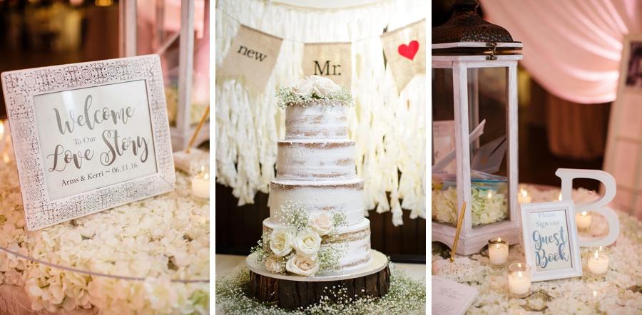 waters-edge-windsor-wedding-photographer-_0064