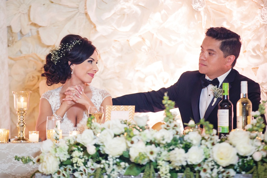 waters-edge-windsor-wedding-photographer-_0071