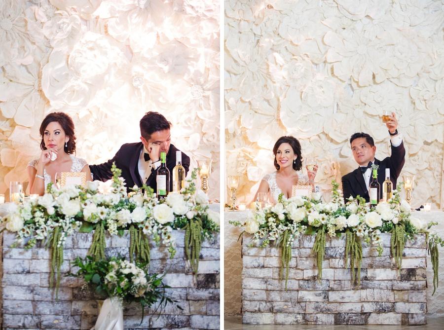 waters-edge-windsor-wedding-photographer-_0072