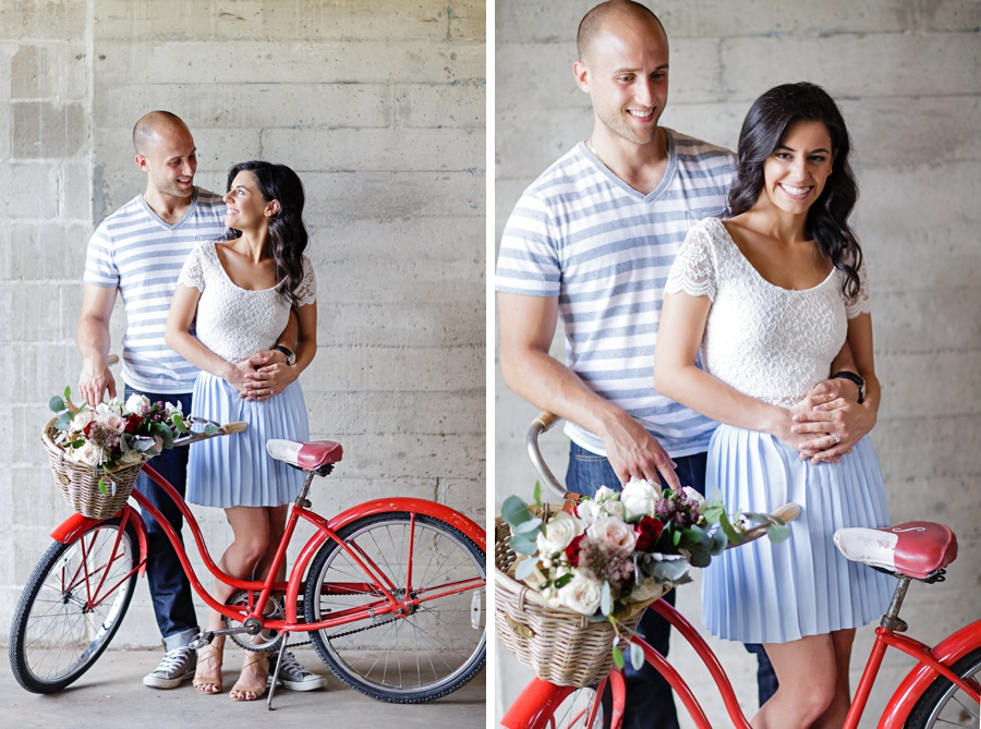 toronto-engagement-rustic-styled-engagement-shoot-bourbon-rose-floral-design-eryn-shea-photography-cruiser-bike_0003.jpg