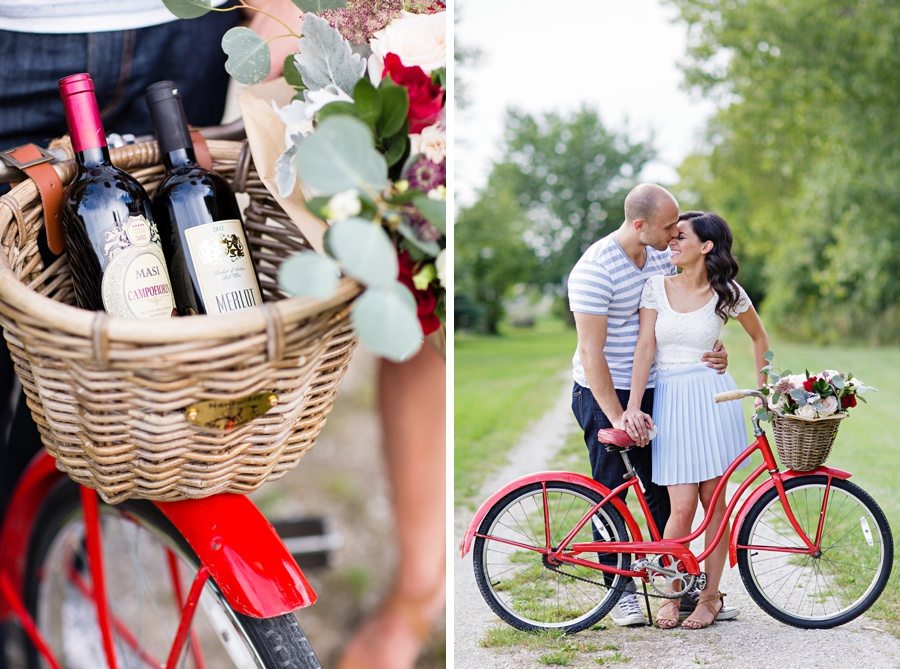 toronto-engagement-rustic-styled-engagement-shoot-bourbon-rose-floral-design-eryn-shea-photography-cruiser-bike_0005.jpg