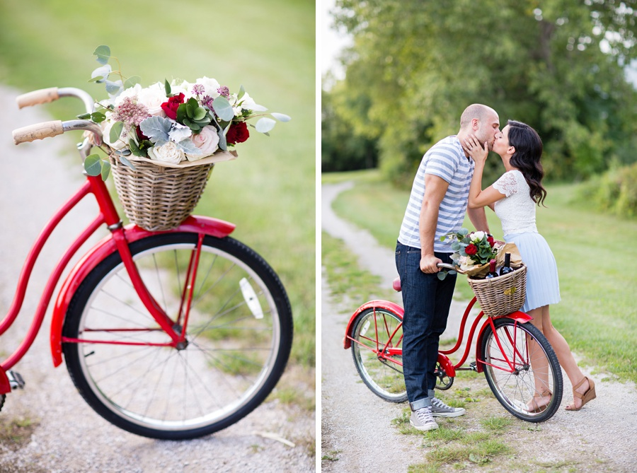 toronto-engagement-rustic-styled-engagement-shoot-bourbon-rose-floral-design-eryn-shea-photography-cruiser-bike_0008.jpg