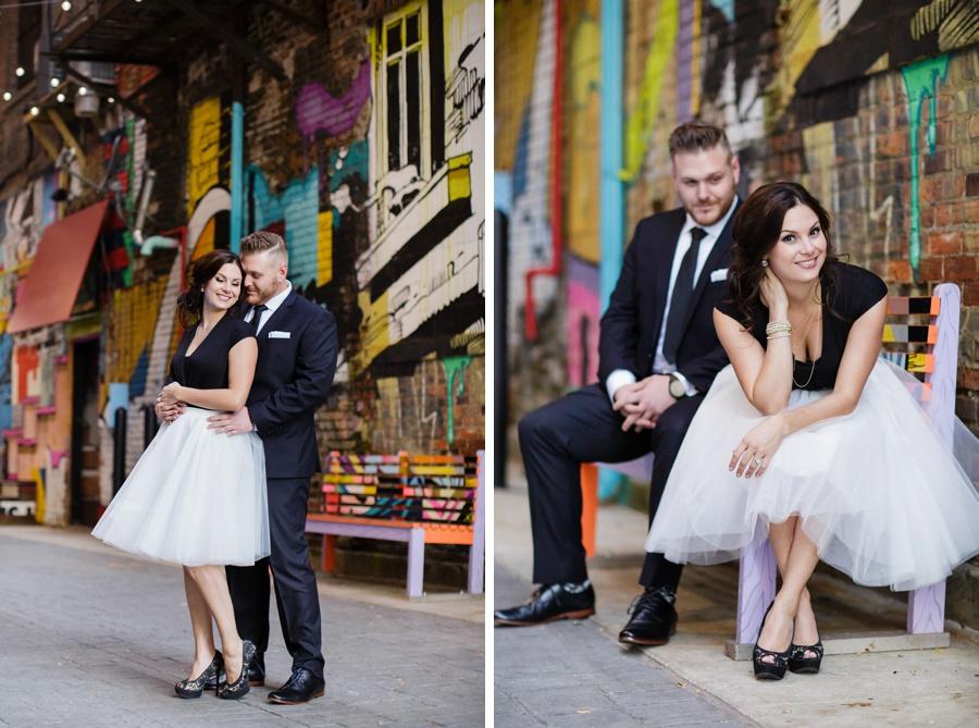 detroit-engagement-art-alley-stylish-couple-detroit-weddings-eryn-shea-photography_0003
