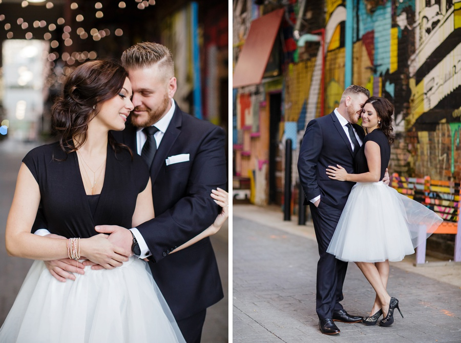 detroit-engagement-art-alley-stylish-couple-detroit-weddings-eryn-shea-photography_0004