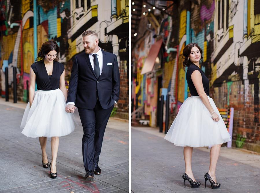 detroit-engagement-art-alley-stylish-couple-detroit-weddings-eryn-shea-photography_0009