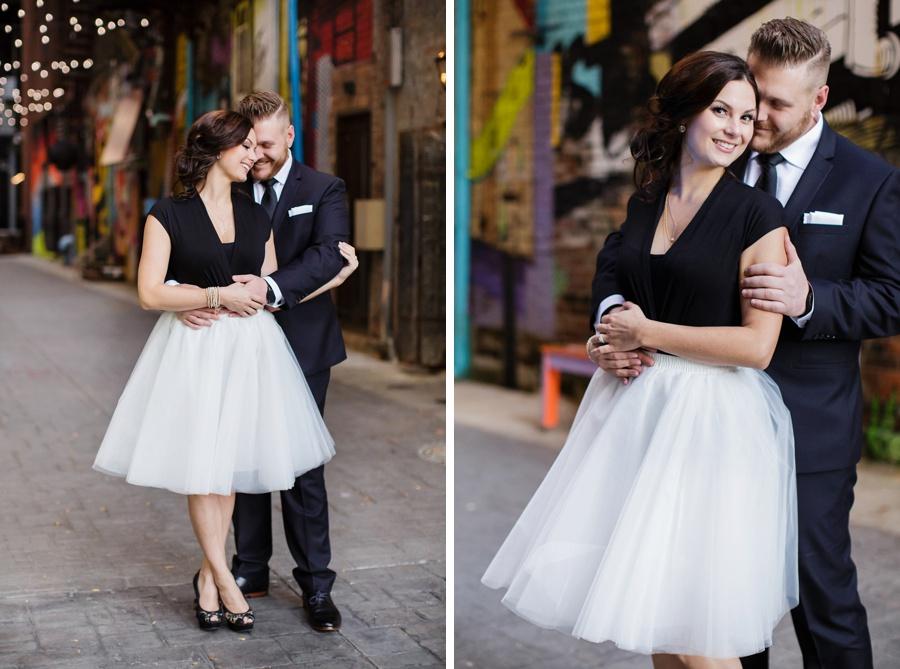 detroit-engagement-art-alley-stylish-couple-detroit-weddings-eryn-shea-photography_0011