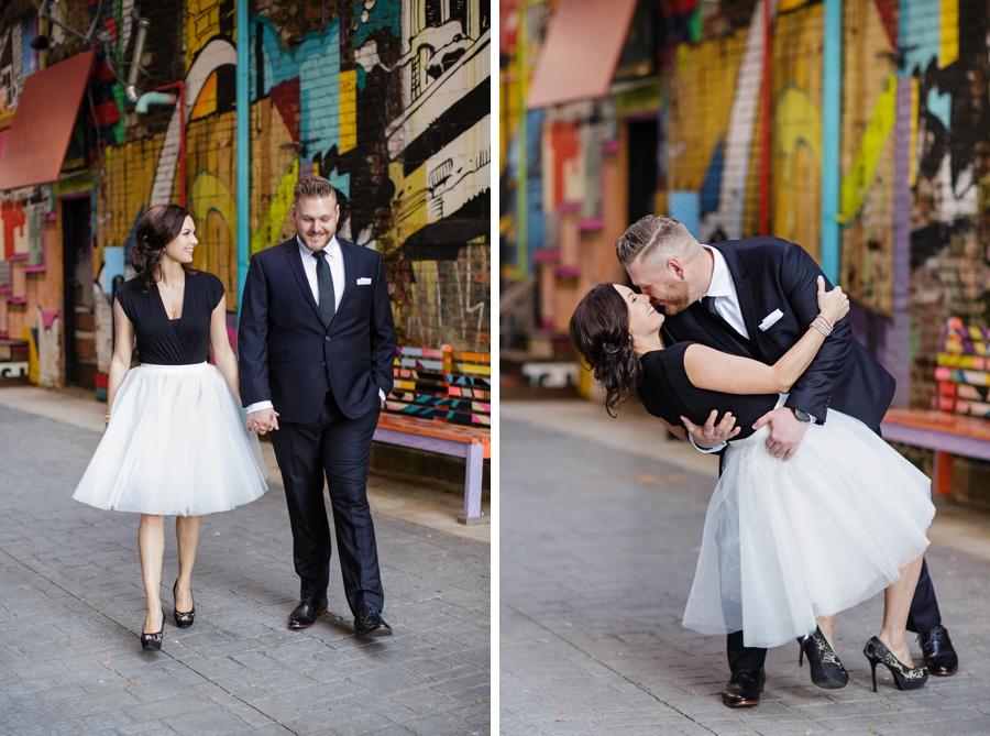 detroit-engagement-art-alley-stylish-couple-detroit-weddings-eryn-shea-photography_0012