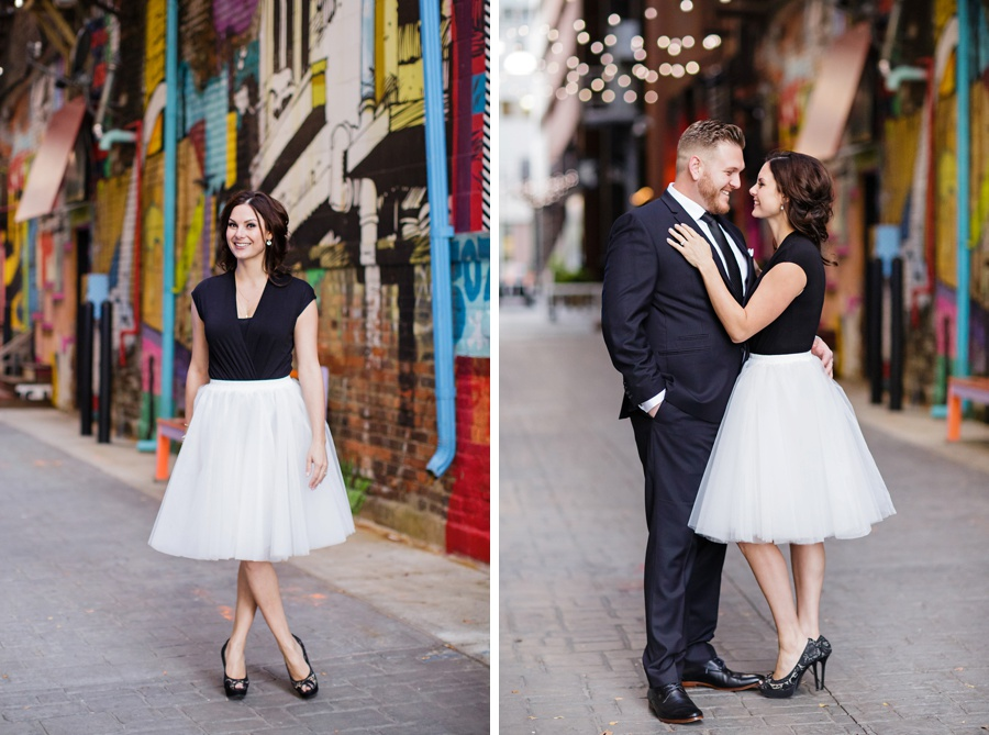 detroit-engagement-art-alley-stylish-couple-detroit-weddings-eryn-shea-photography_0013