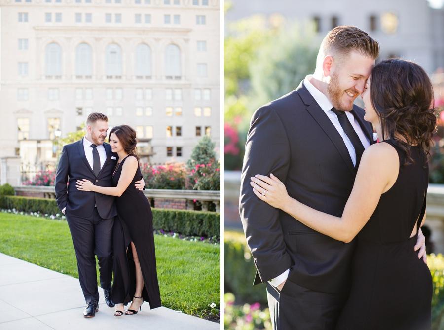 detroit-engagement-art-alley-stylish-couple-detroit-weddings-eryn-shea-photography_0017