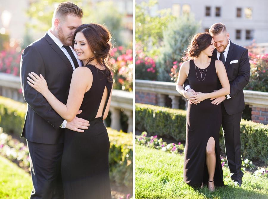 detroit-engagement-art-alley-stylish-couple-detroit-weddings-eryn-shea-photography_0020
