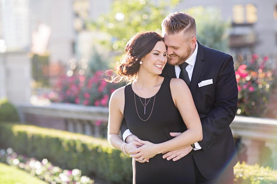detroit-engagement-art-alley-stylish-couple-detroit-weddings-eryn-shea-photography_0022