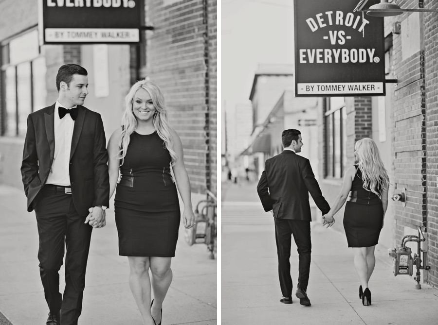 detroit-windsor-engagement-wedding-photographer-city-style-eastern-market_0007.jpg