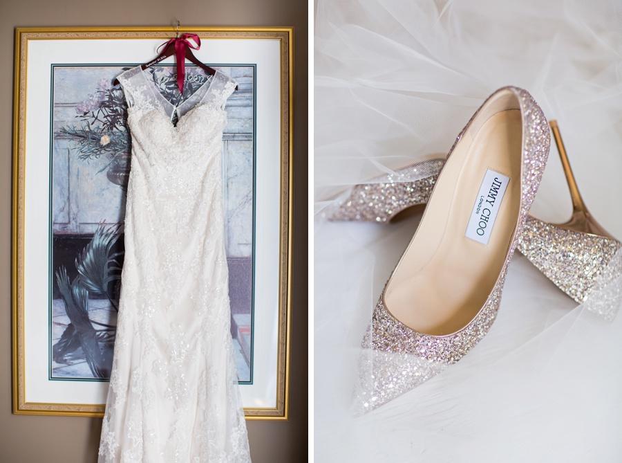 windsor-ontario-wedding-photographers-st-clair-center-for-the-arts-wedding-eryn-shea-photography_0002.jpg