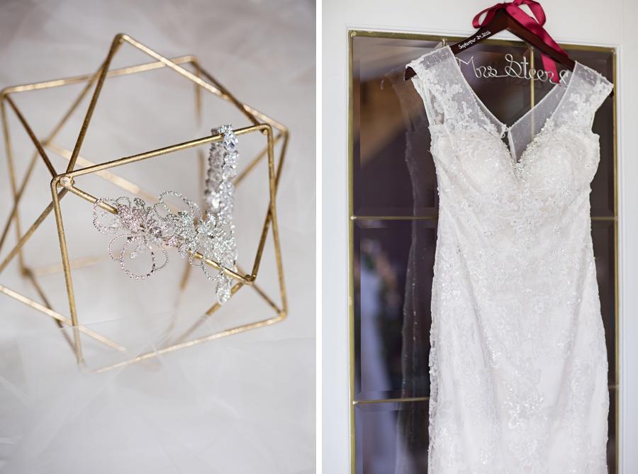 windsor-ontario-wedding-photographers-st-clair-center-for-the-arts-wedding-eryn-shea-photography_0004.jpg