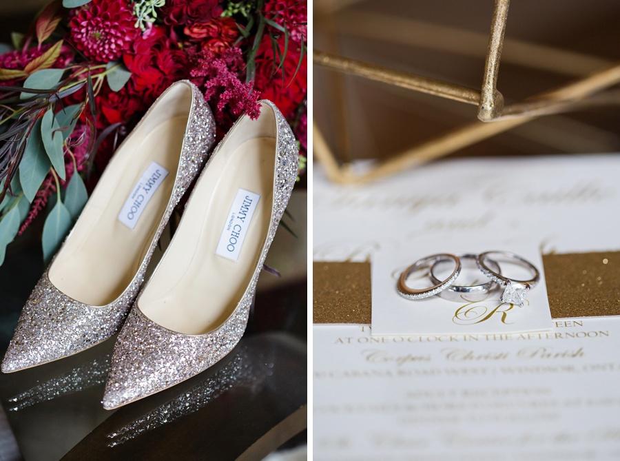 windsor-ontario-wedding-photographers-st-clair-center-for-the-arts-wedding-eryn-shea-photography_0005.jpg